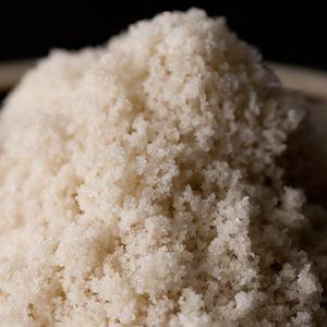 弓削塩ひじき
